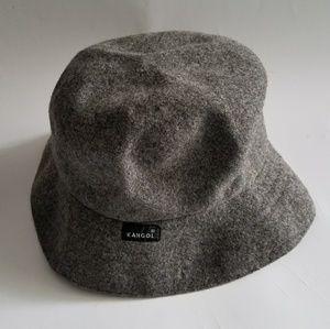 Kangol Wool Lahinch